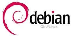 debian gnu linux