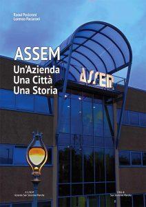 ASSEM. Un'Azienda, una Città, una Storia