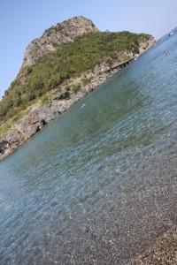 Praia a Mare, Isola di Dino