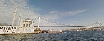 istanbul-streetview