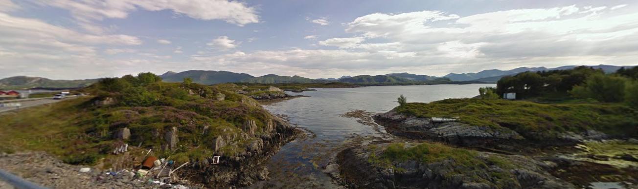 More Og Romsdal