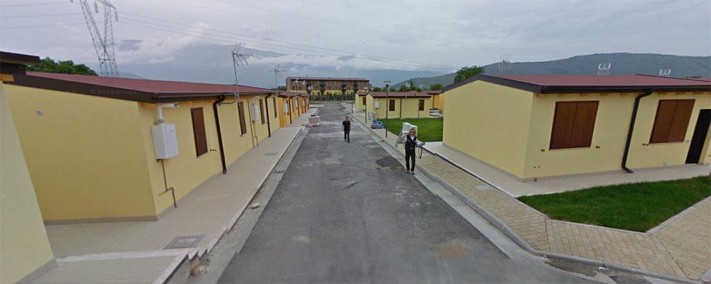 Paganica
