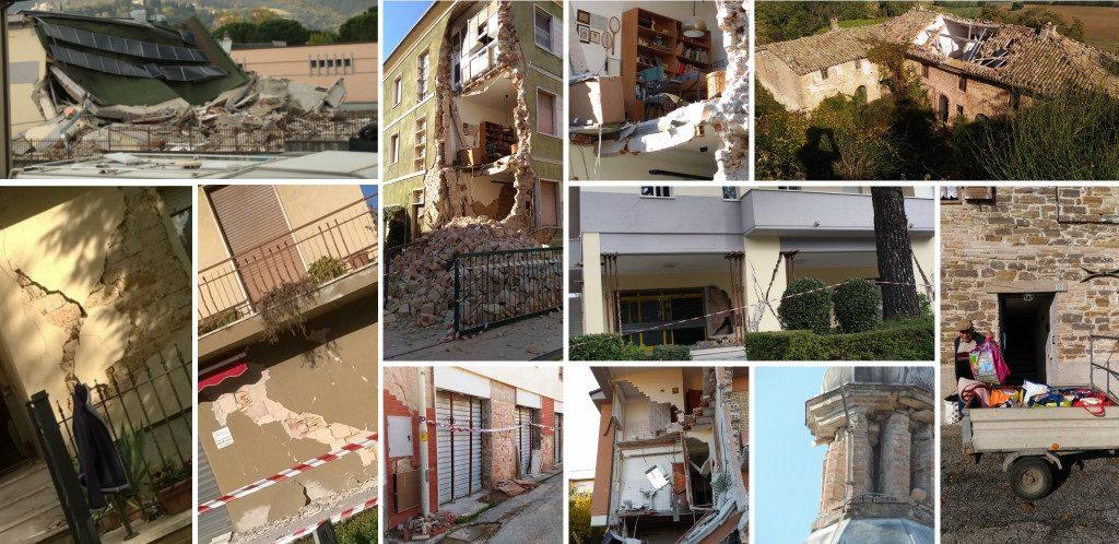terremoto 2016 san severino marche