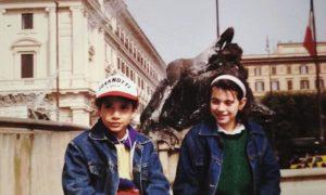 jovanotti 1989